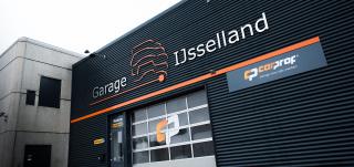 Garage IJsselland-0